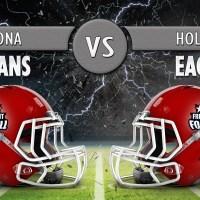 NOCONA VS HOLLIDAY_1541214255793.jpg.jpg