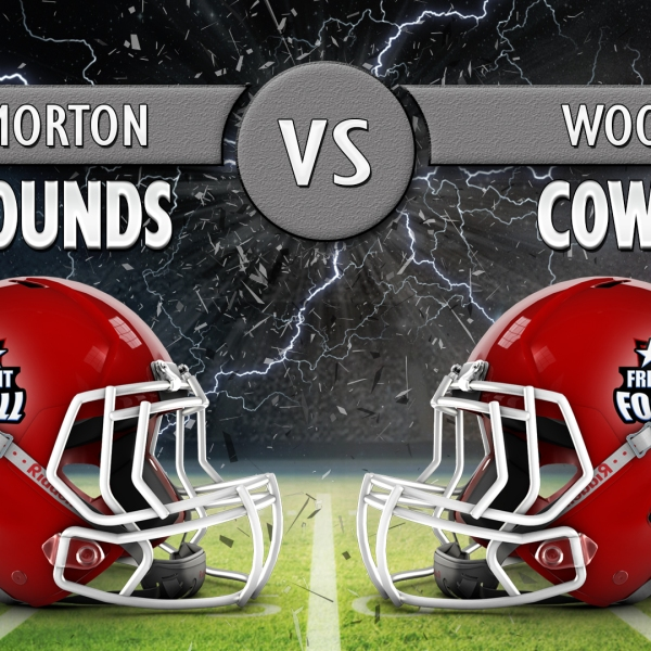 THROCKMORTON VS WOODSON_1541825082509.jpg.jpg