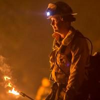 weary california firefighter59077811-159532