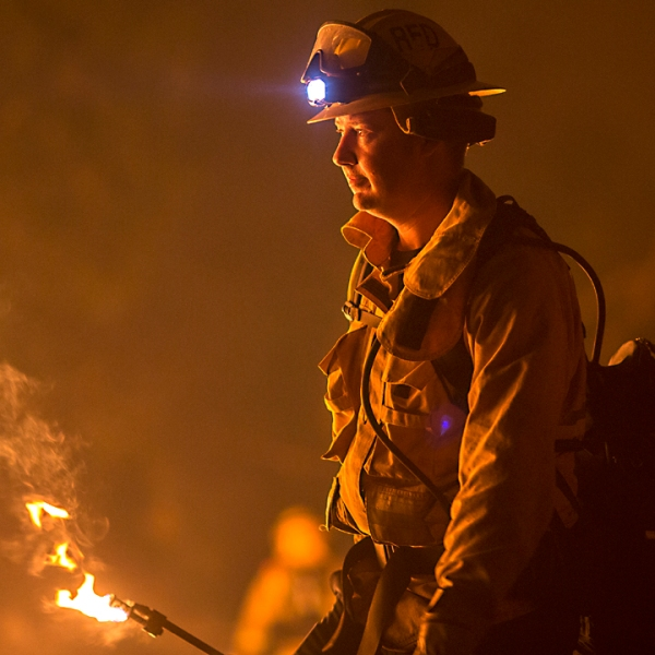weary california firefighter59077811-159532