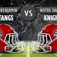 BENJAMIN VS NOTRE DAME_1538779251673.jpg.jpg