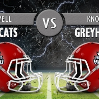 CROWELL VS KNOX CITY_1539353482974.jpg.jpg