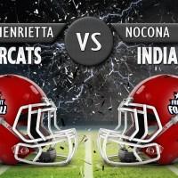 HENRIETTA VS NOCONA_1538780751295.jpg.jpg