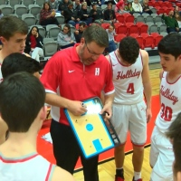 HOLLIDAY WFHS BOYS _1544585345487.jpg.jpg