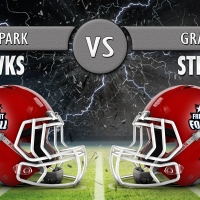 IOWA PARK VS GRAHAM_1539355686984.jpg.jpg