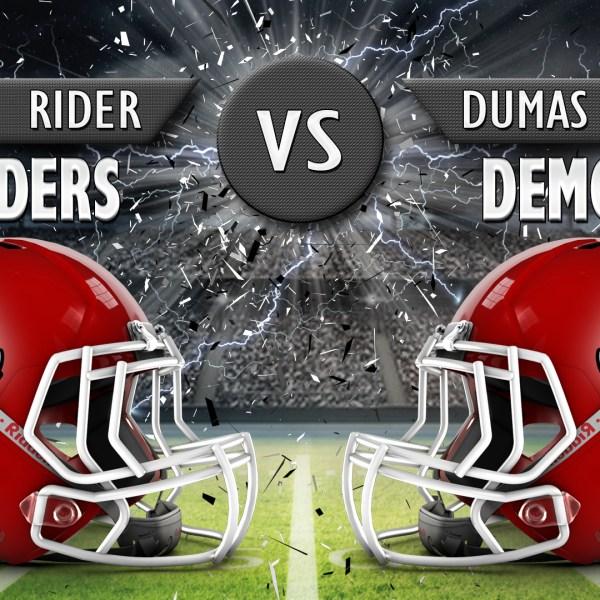 RIDER VS DUMAS_1538194519658.jpg.jpg