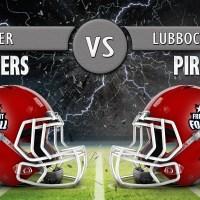 RIDER VS LUBBOCK COOPER_1539965791581.jpg.jpg