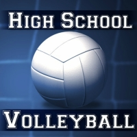 Volleyball - High School_1539355521203.jpg.jpg