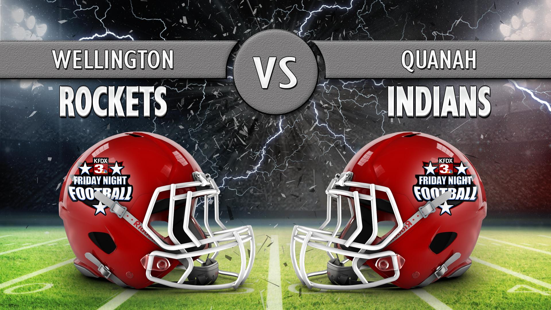 WELLINGTON VS QUANAH_1539355003546.jpg.jpg