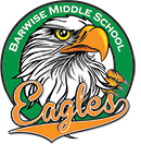 barwise_1497926152335.png