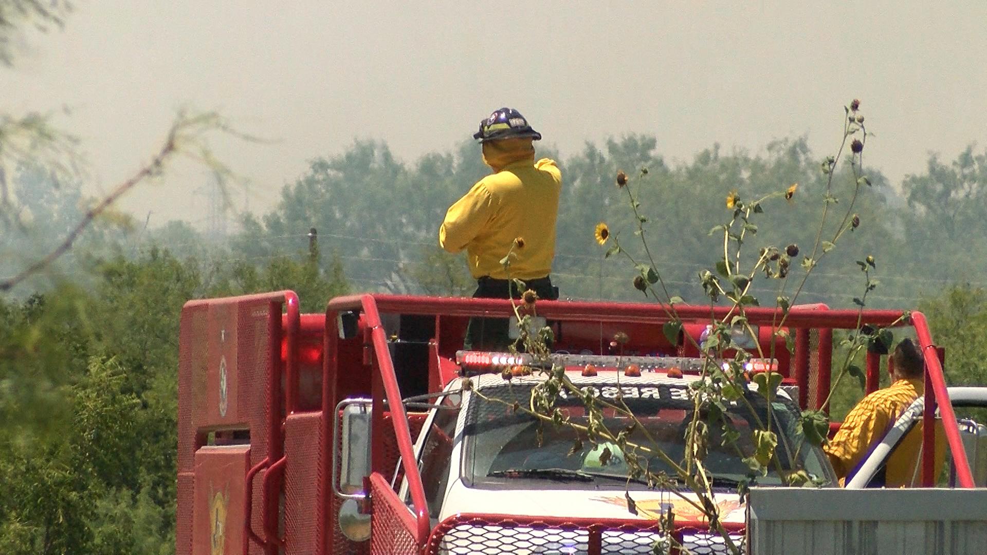 firefighters_1543453570731.jpg