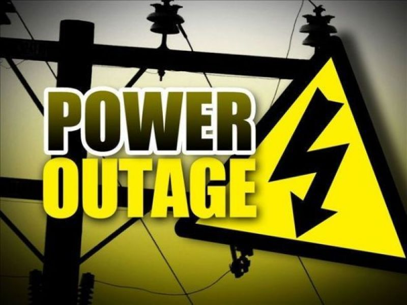 power-outage-1485185431-5152-1488470374-3143_1545847987640.jpg
