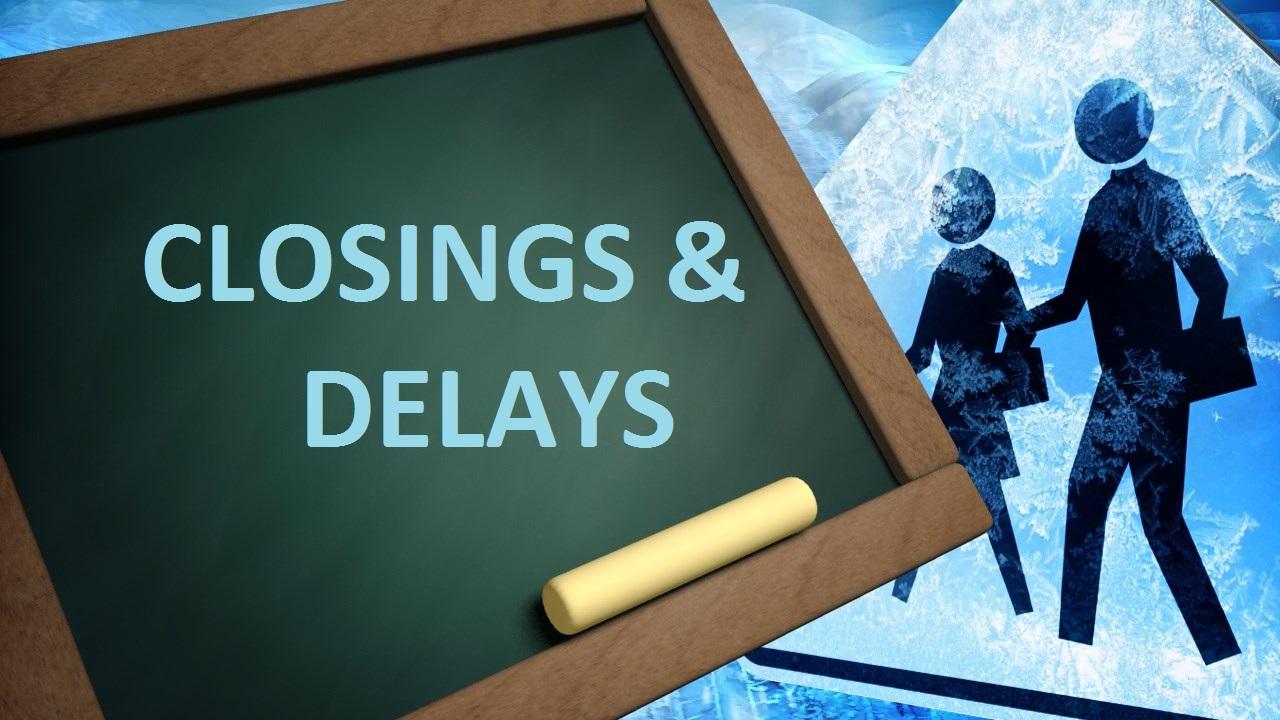 Closings and Delays_1519182060473.jpg.jpg