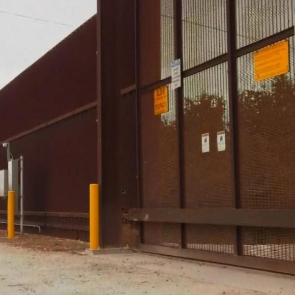Congress_tackles_border_security_0_20190130141956