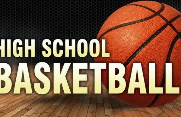 basketball_1548218910723.JPG