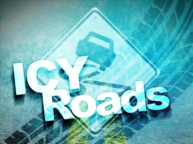 icy roads mgn_1519164561504.jpg.jpg