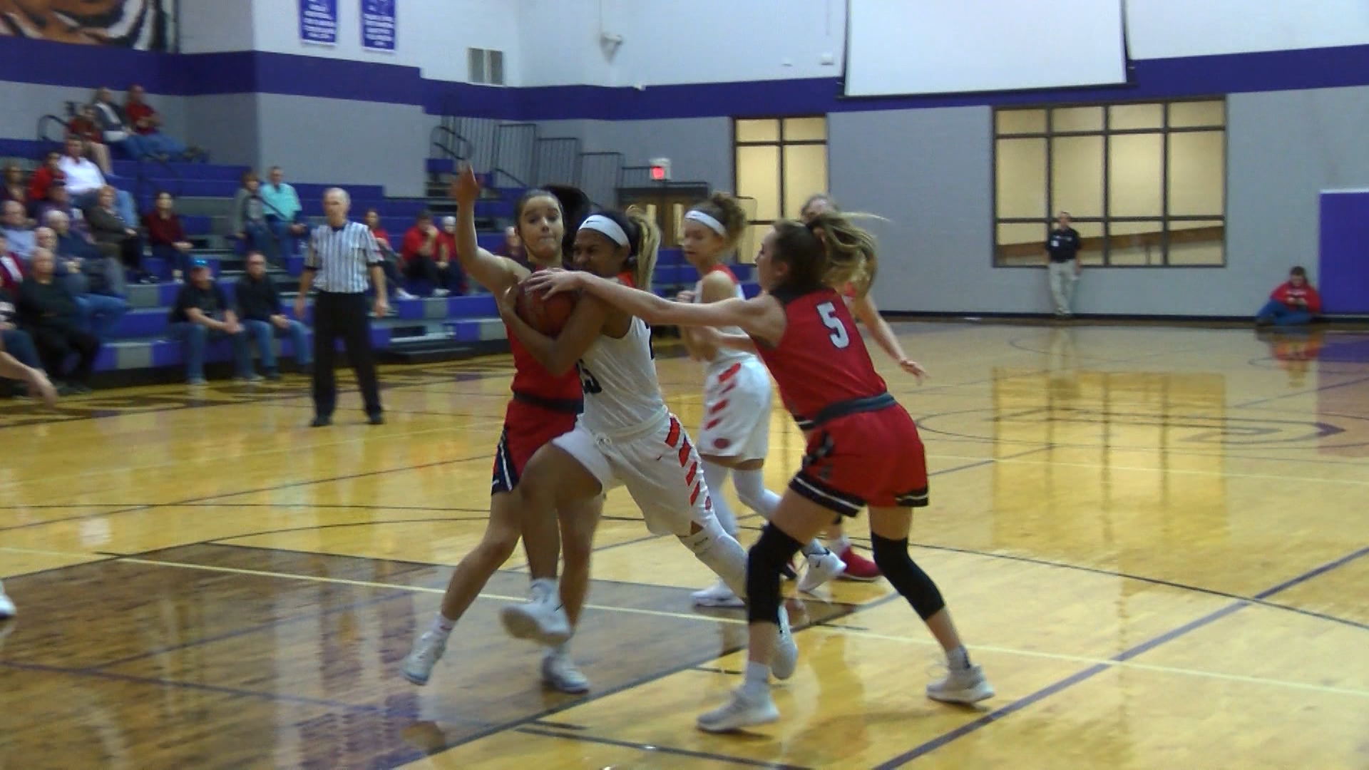 Burkburnett Basketball_1550202625530.jpg.jpg