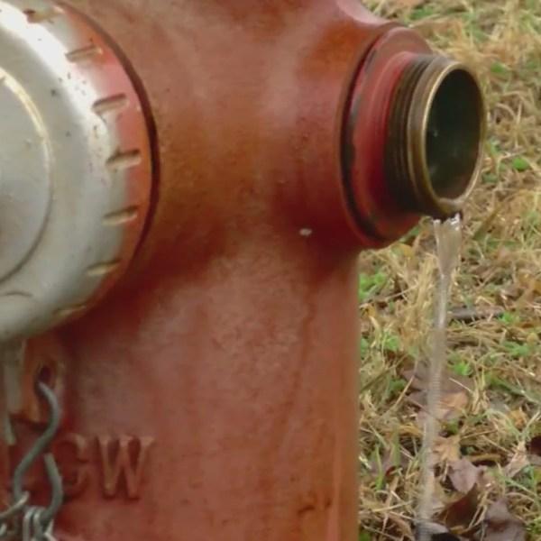 Ryan_officials_work_to_restore_water_aft_0_20190212004442