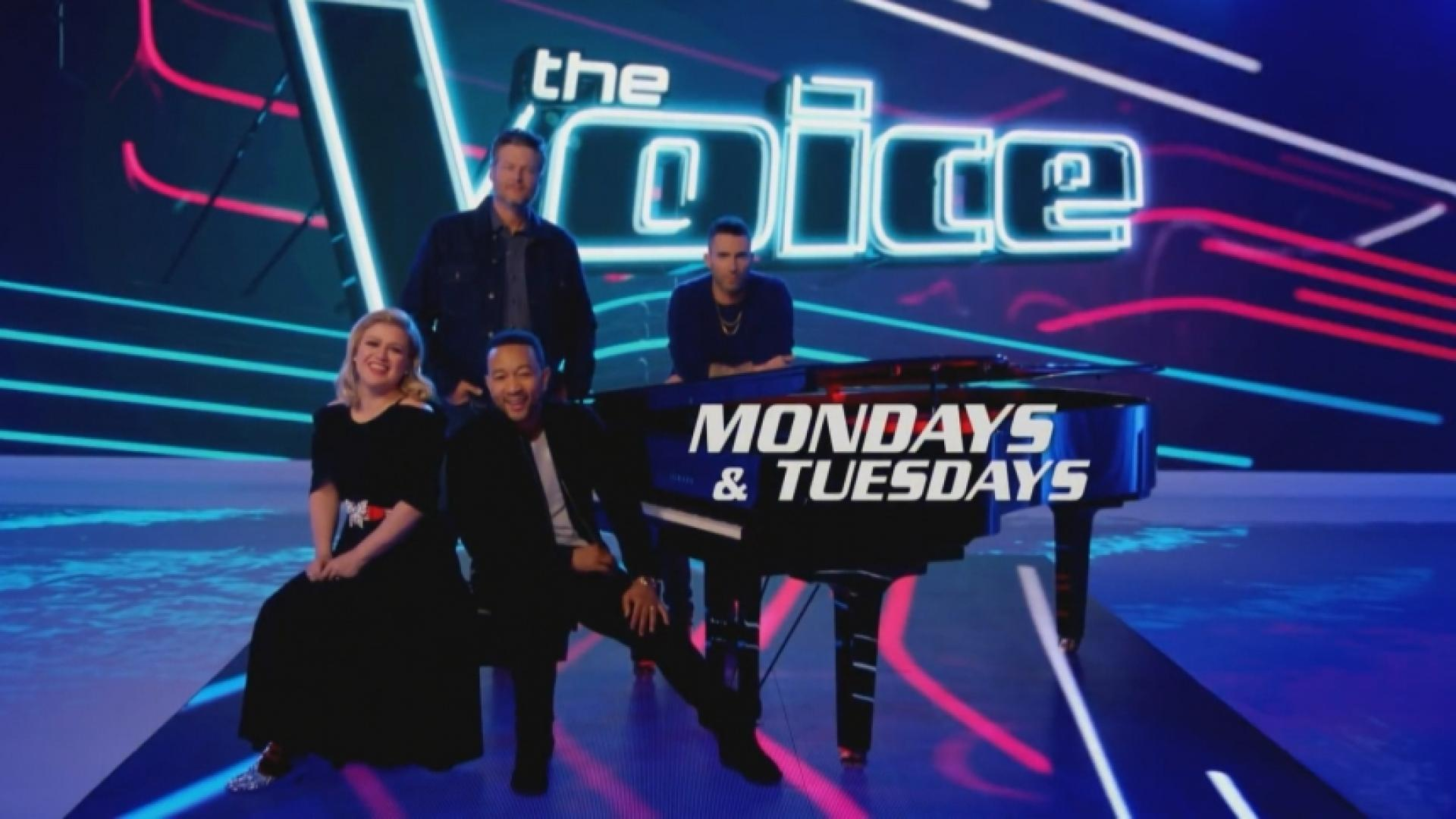 _The_Voice__is_back__0_20190225120921