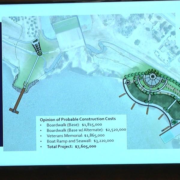 lake wichita projects_1550005737032.jpg.jpg