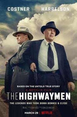 the highwaymen_1550769603409.JPG.jpg