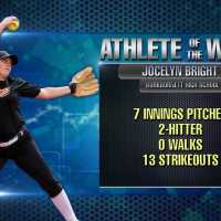 AOTW JOCELYN BRIGHT_1553566620846.jpg.jpg