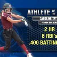 CAROLINE TAYLOR AOTW_1552344812717.jpg.jpg