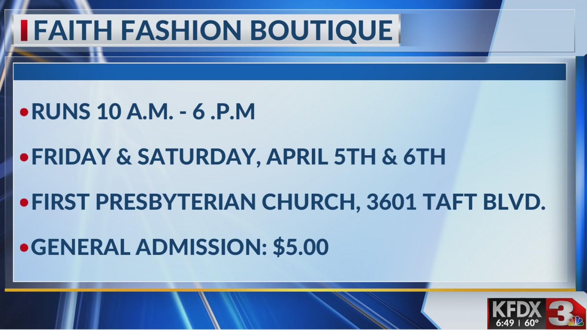Faith_Fashion_Boutique_0_20190329115832