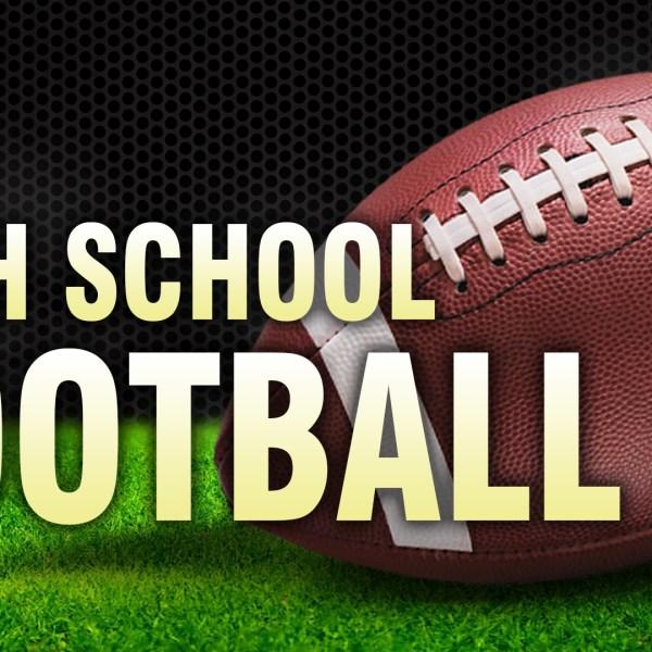 High School Football_1552429546318.jpg.jpg