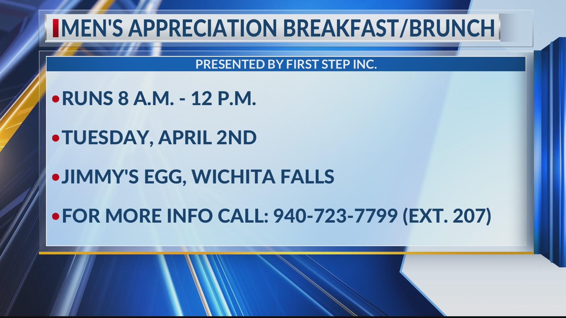 Men_s_appreciation_breakfast_brunch_1_20190321115259
