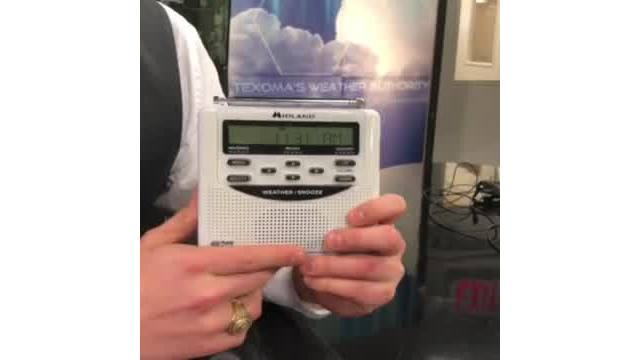 Meteorologist_Scott_Cook_takes_a_closer__7_20190313173533