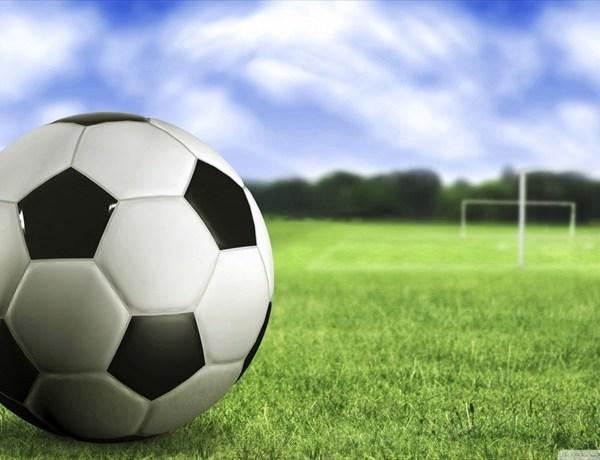 soccer ball_-4384820842990190582
