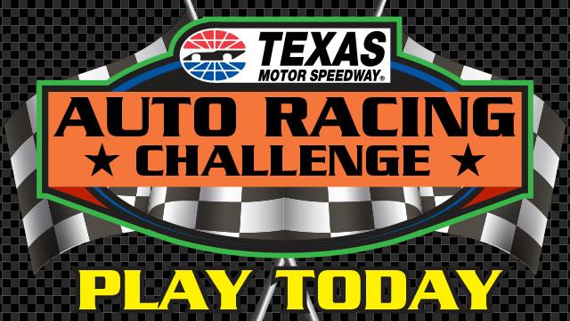 auto-racing-challenge-640x360_1552398091175