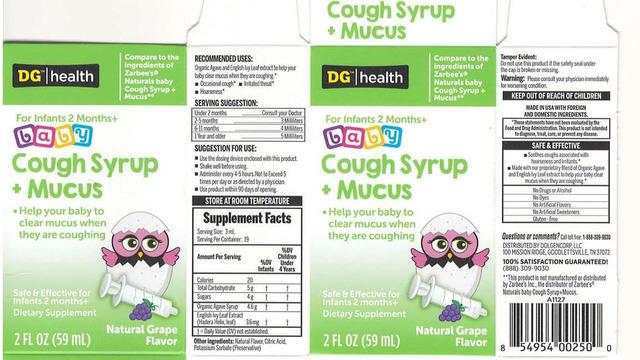 cough syrup recall_1553165510366.jpg_78492357_ver1.0_1553171778157.jpg_78506908_ver1.0_640_360_1553174801138.jpg-842137442.jpg