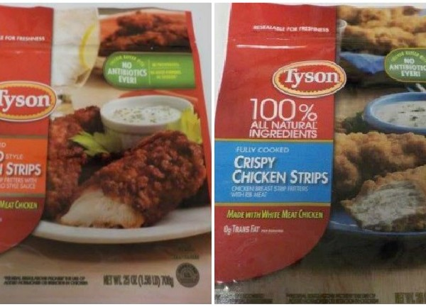 tyson chicken recall collage_1553257610536.jpg-873736139.jpg