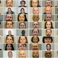 welfare fraud suspect collage_1553185768300.jpg-873736139.jpg