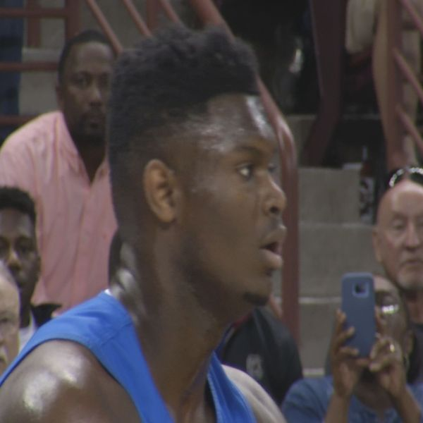 zion williamson2