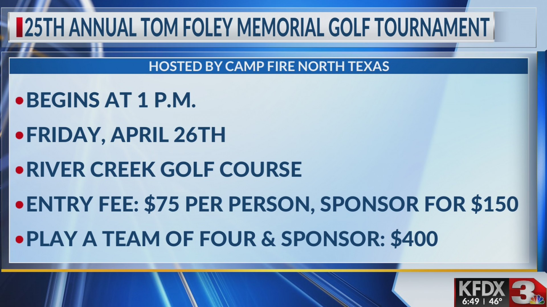 25th_Annual_Tom_Foley_Memorial_Golf_Tour_0_20190403115747