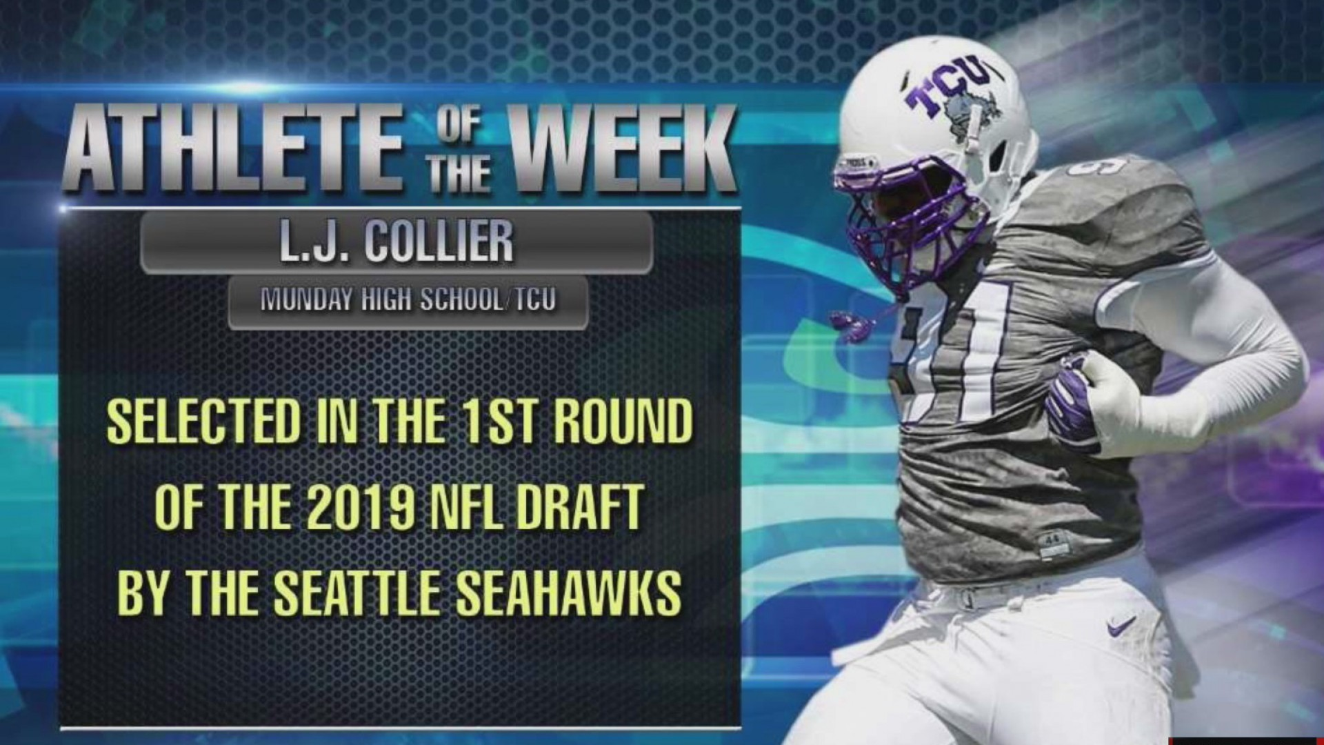 Athlete_of_the_Week__LJ_Collier___April__0_20190430013520