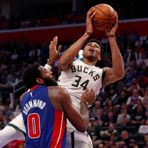 Bucks_Pistons_Basketball_72388-159532.jpg33147413
