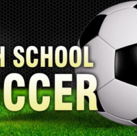 HS soccer graphic_1554169443866.PNG.jpg