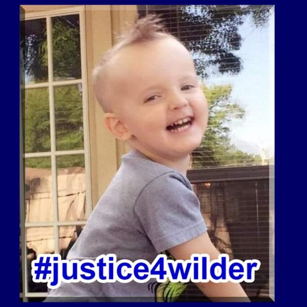 JASON WILDER MCDANIEL wide_1547854115535.jpg.jpg
