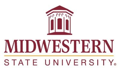 Midwestern State University logo white bkg_1555616908244.jpg.jpg
