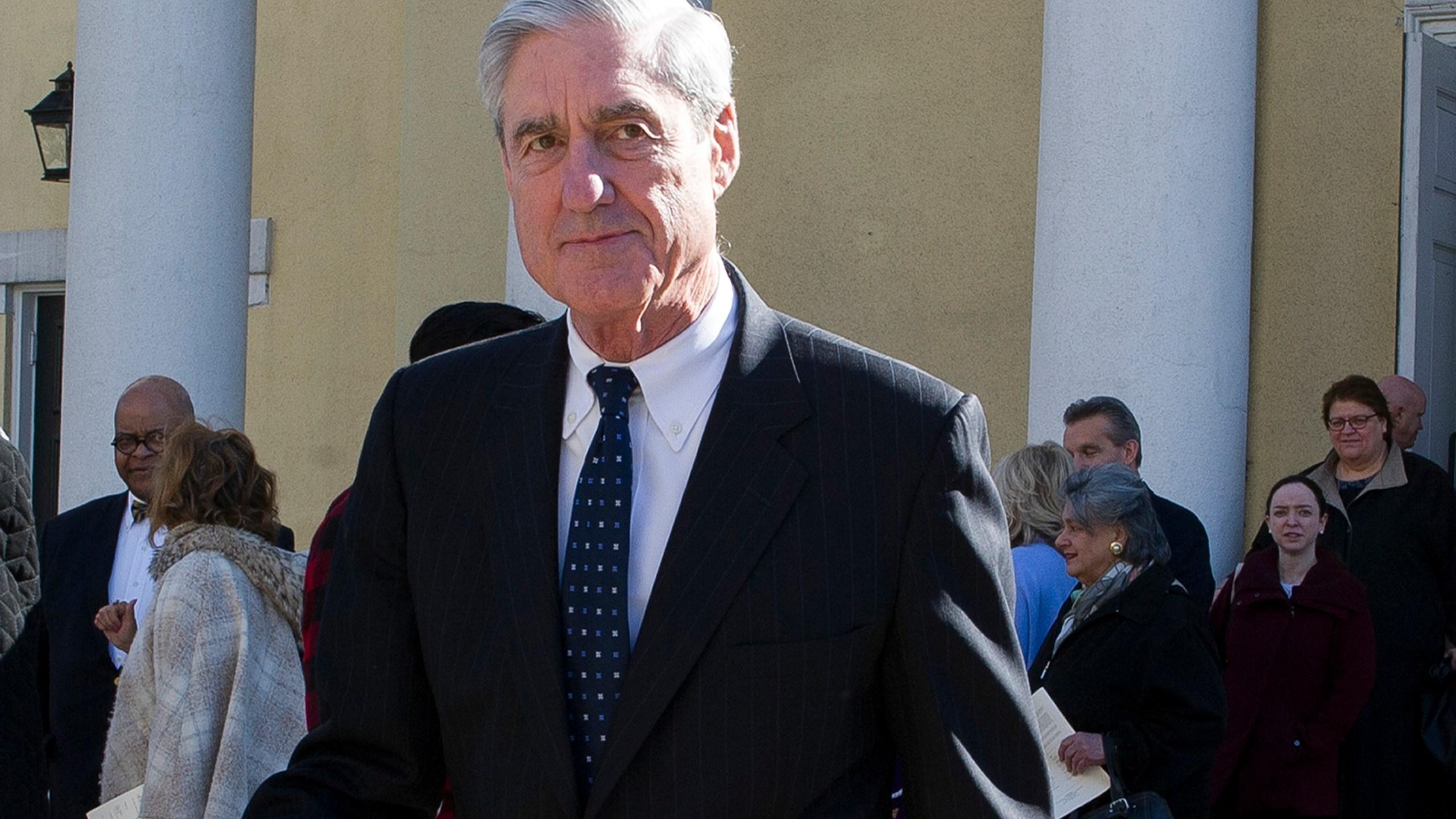 Mueller_The_Evidence_28016-159532.jpg09643523