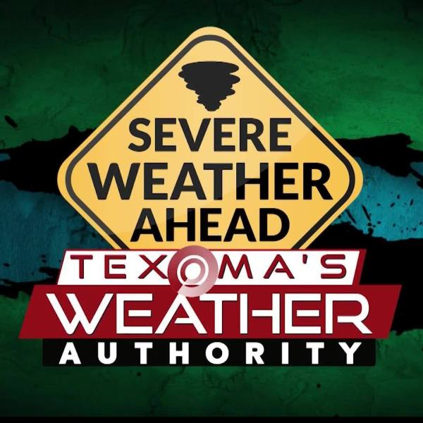 Special_Weather_Report__Tornado_Alley_2_20190404024942