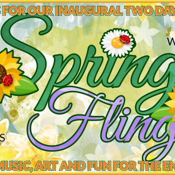 Spring Fling 2019_1556034820092.jpg.jpg