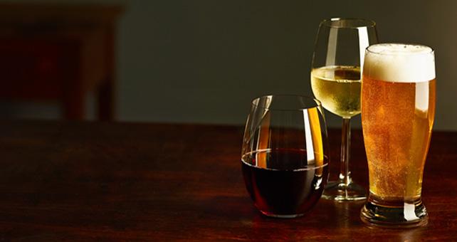 WINE AND BEER_1554511067423.jpg.jpg