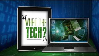 What the Tech_1555101950746.jpg.jpg