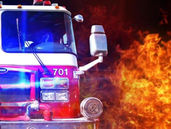 fire truck_1556503906115.jpg.jpg