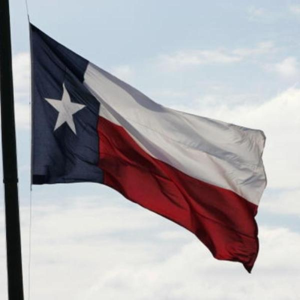 texas_flag_generic_waving (1)_1455834624724.JPG